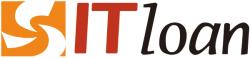 ITloan株式会社